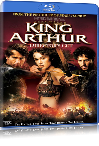 King Arthur Movie 3gp Download Watch American Pie 4 Online Free Viooz