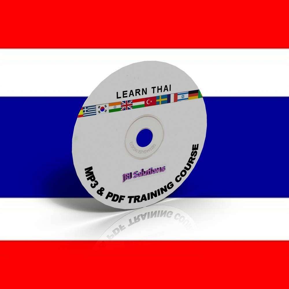 thai-language.com